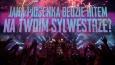 Jaka piosenka będzie hitem Twojego Sylwestra?