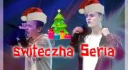 Świąteczna Seria #7