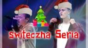 Świąteczna Seria #10 - KONIEC :( :)