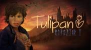 Tulipan - Rozdział I