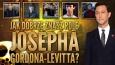 Jak dobrze znasz role Josepha Gordona-Levitta?