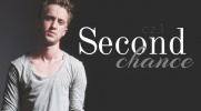 Second chance #1