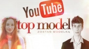 Top Model YOUTUBE #23