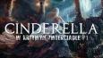 Cinderella w krzywym zwierciadle #1