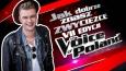 Jak dobrze znasz zwycięzce VII edycji The Voice of Poland?