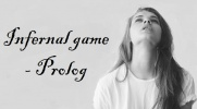 Infernal game - Prolog