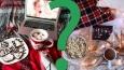 Które zdjęcie świąteczne jest ładniejsze?