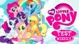 Jak dobrze znasz My Little Pony? - Test dla prawdziwych fanów!
