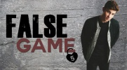 False Game #5