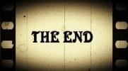 To koniec?