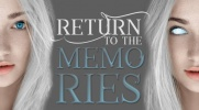 Return to the Memories #1