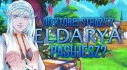 """Do której straży z """"Eldarya"""" pasujesz?"""