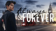 Always and Forever - PROLOG