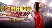 My American Dream! #1