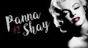 Panna Shay #2