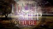 Half Step YouTube