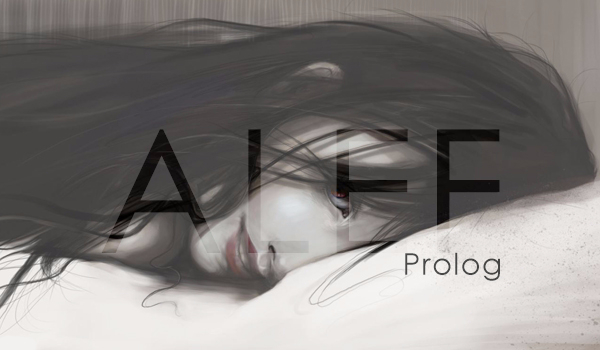 ALEF: Prolog