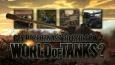 """Czy rozpoznasz 20 losowych czołgów z gry """"World of Tanks""""?"""