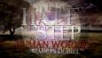Half Step Human World - Marcin Dubiel