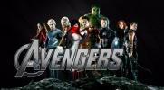 Avengers #2