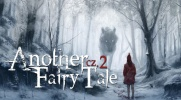 Another Fairy Tale #2