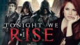 "TONIGHT WE RISE: ""Assasin's Creed - Syndicate"" #1"