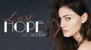 Last hope - Part 7