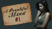 A Beautiful Mind #1