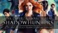 """Jak dobrze znasz serial """"Shadowhunters"""" i czy jesteś prawdziwym fanem! WERSJA HARD #1"""