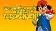 Sprawdź swoją wiedzę o Pokemonach!