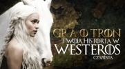 Gra o tron - Twoja historia w Westeros #6