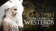 Gra o tron - Twoja historia w Westeros #5