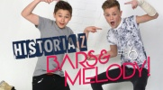 Twoja historia z Bars&Melody #6