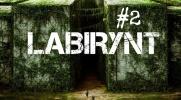 Labirynt #2