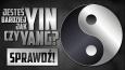 Bardziej jesteś jak Yin czy Yang?