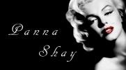 Panna Shay #3