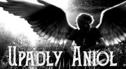 Upadły Anioł #4