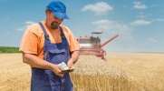Czy nadajesz się na rolnika?