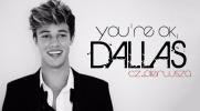 You're ok, Dallas #1