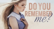Do you remember me? #1