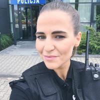 Jak Dobrze Znasz Aktorów Grających W Policjantki I Policjanci