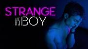Strange Boy #5