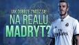 Jak dobrze znasz się na Realu Madryt?