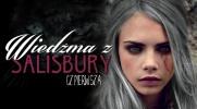 Wiedźma z Salisbury #1