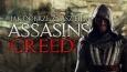 Jak dobrze znasz film Assassin's Creed?