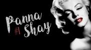 Panna Shay #1