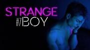 Strange Boy #7