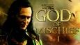 The God of Mischief #1