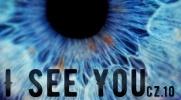 I see you #10 [Koniec]