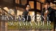 Fantastyczny Scamander i Jak go Odkryć #1